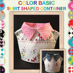 shirt_container_pattern_&_templates_web
