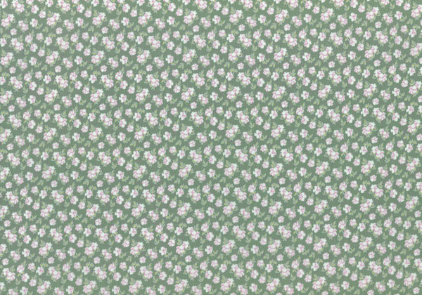 La Conner Metallic Sold by the 12 yard SKU 31548-10 COUNTRY /& CLOTH