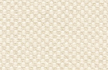綿オックスフォード サムネイル