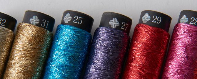 糸 COSMO理由3